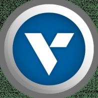 VeriSign, Inc's Company logo