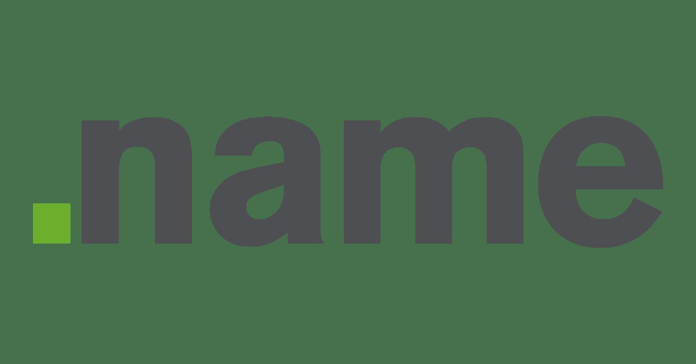 domains verisign names domain