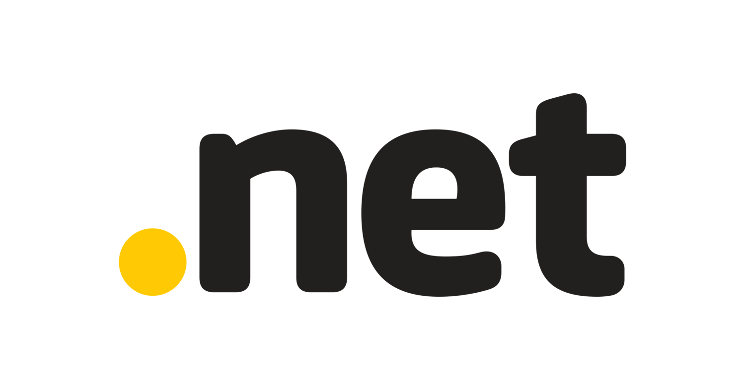 start your net domains search verisign