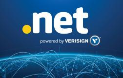Get .net Facts and Numbers