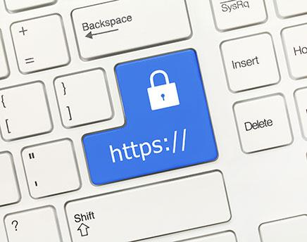what is an ssl certificate? – verisign