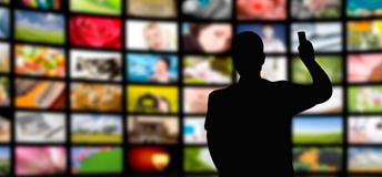 .tv domain names