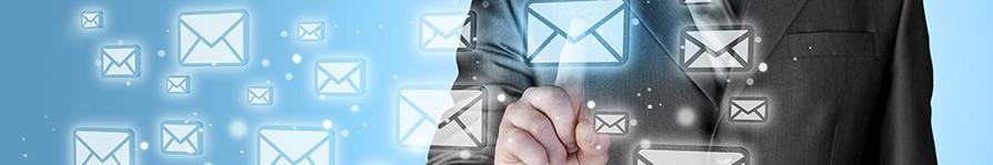 Email marketing services are still good for business