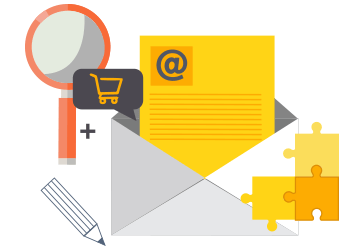 Everything you need to know about professional branded email addresses