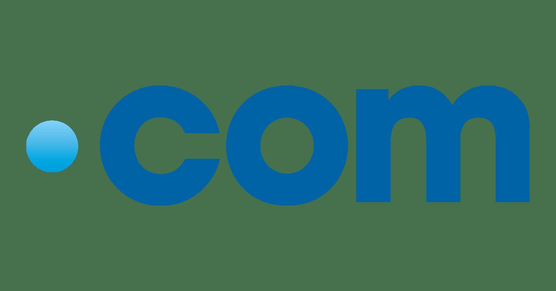 .com in org vs com