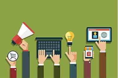 Choosing the right personal branding platform