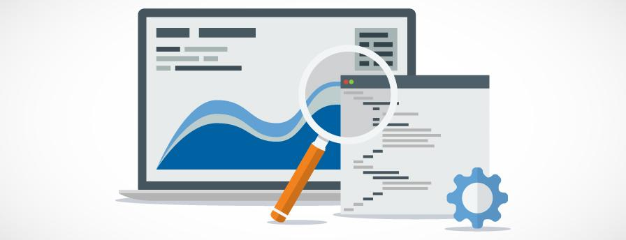 Menggunakan kiat-kiat SEO untuk mengoptimalkan situs web Anda