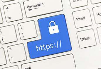 What is SSL? (¿Qué es SSL?)