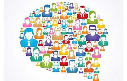 Learn how to meet your customers needs with social networking sites