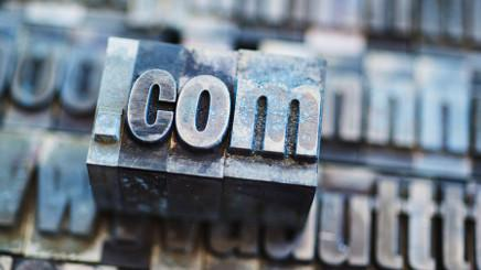 Learn how to choose a domain name