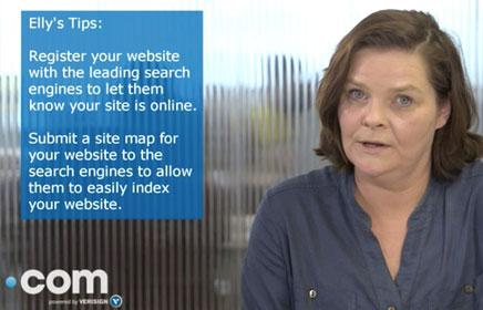 Expert tips: How to submit your website to search engines
